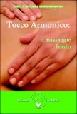 Tocco Armonico — Libro