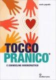 Tocco Pranico - Libro