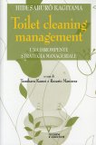 Toilet Cleaning Management  - Libro