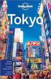 Tokyo — Guida Lonely Planet