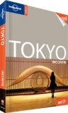 Tokyo - Incontri — Guida Lonely Planet