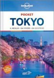 Tokyo Pocket — Guida Lonely Planet