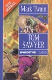 Tom Sawyer  - Libro