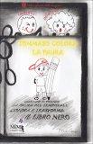 Tommaso Colora la Paura - I Libri Colorati delle Emozioni