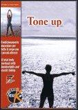 Tone Up