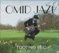 Tooting Bec - CD
