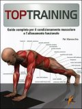 Top Training