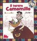 Il Torero Camomillo
