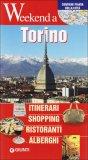 Torino - Guida