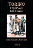 Torino - I Templari e il Graal — Libro