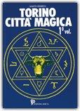 Torino Città Magica - 1° volume — Libro