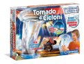 Tornado e Cicloni - Gioco