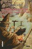Tornano Fate e Streghe - Libro