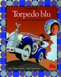 Torpedo Blu + CD