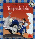 Torpedo Blu - Libro + CD