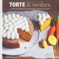 Torte di Verdure - Libro