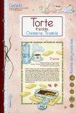 Torte Fredde, Cremeria, Tiramisù   - Libro