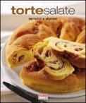 Torte Salate - Food