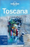 Toscana — Guida Lonely Planet