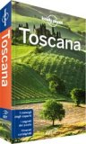 Toscana - Guida Lonely Planet