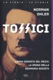 Tossici - Libro