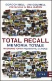 Total Recall - Memoria Totale