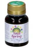 Total Spring - Integratore in Capsule