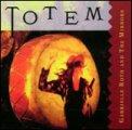 Totem  - CD