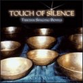 Touch of Silence  - CD