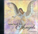 Touched by Angels  - CD