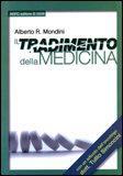 Il Tradimento della Medicina