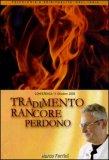 Tradimento Rancore Perdono - CD MP3