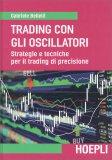 Trading con gli Oscillatori - Libro
