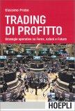 Trading di Profitto - Libro