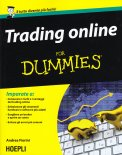 Trading Online for Dummies — Libro