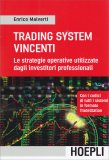 Trading Systems Vincenti