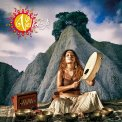 Traditional Mantras - CD
