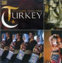 Traditional Music From Turkey