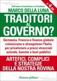 Traditori al Governo?   - Libro