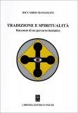 Tradizione e Spiritualità  - Libro