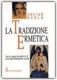 La Tradizione Ermetica — Libro
