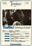 Traffici internazionali