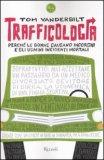 Trafficologia