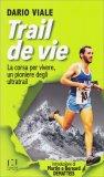 Trail de Vie - Libro