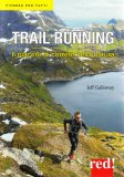 Trail Running - Libro