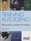 Training Autogeno   - Libro
