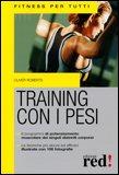 Training con i Pesi — Libro