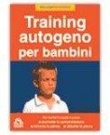 Training autogeno per bambini