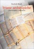 Trame Archetipiche - Libro