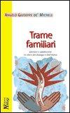 Trame Familiari — Libro
